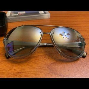 Vercase sunglasses VE 4327